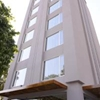Hotel 440, A Serene Stay Opp. V S Hospital, Ellis Bridge Ahmedabad