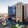 Somewhere Hotel Al Ahsa Mubarraz District , King Saud Road Al Hofuf