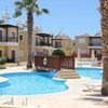 Sirena Sunrise,128 Palaipafou Avenue Paphos City