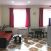 Spartak Artsakhyan Highway 10 Floor 1, Apartment# 1 Goris