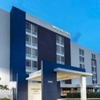 SpringHill Suites by Marriott Miami Doral 3895 NW 107th Avenue Miami