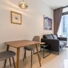 Luxury 2br Instaworthy 50 Robinson Road Singapore