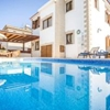 Villa Blue Water ?appari 33 Avenue, Blue water bay Village, House 28 Paralimni