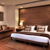 The Visaya - A Boutique Hotel N-82 Block N  Panchsheel Park North Panchsheel Park  New Delhi