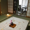 Guesthouse On Fuchucho 5958-1 Sakaide