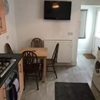1 - Bed Flat With Sofa - Bed + Private Double Parking 98 North Road Cardiff