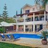 Sandy Beach Villa Latchi, Villa No10 Polis Chrysochous