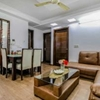 New India home stay A-6 New Rajinder Nagar , New Delhi 110060 New Delhi