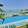 Ocean Blue Beach Resort Jbeil Byblos Jbeil
