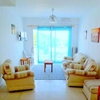 Alina Holiday Apartment 105 , Block 1 A Constantinou Palaiologou 40 Geroskipou Paphos City