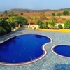 Lion Park Hotel & Resorts Malia Sasan Road Near Devalia Safari Park Sasan Gir
