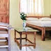 Boutique stay near Rajbagh Beach, Goa, by GuestHouser 8946 Intercontinental The Grand Resort, Rajbag Beach, Canacona Patnem