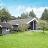 Three-Bedroom Holiday home in Askeby 1  Askeby