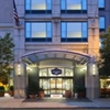 Hampton Inn Philadelphia Center City-Convention Center 1301 Race Street Philadelphia