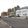 Sunset Bay Flat 1, 148 Minnis Road Birchington