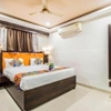 FabHotel Park Heights Banjara Hills 8--326/a/2, Road No 3 Banjara Hills Hyderabad