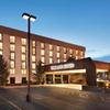Embassy Suites Oklahoma City Will Rogers World Airport 1815 South Meridian Oklahoma City