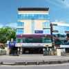 FabHotel Vinflora Banjara Hills 157,kamalapuri colony,srinagar colony main road srinagar colony ,main road. Hyderabad