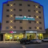 Dar Sadan Hotel Suites King Abdulaziz Road, Ibn Khaldoun District Al Bukayriyah