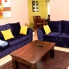 Secret Haven Apartment Green City Gardens, off Mombasa road, behind Gateway mall, Syokimau Nairobi