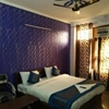 Airport Hotel Green Heights KH- 623,West End Green , Near Shiv Murti,Mahipalpur (Rangpuri), 110037 New Delhi, India New Delhi