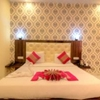 Airport Hotel Wow Inn NH 8 New Delhi