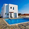 Meltemi Villas 10 Dimma Street, Chlorakas Paphos City