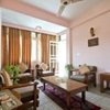 Living by the Greens (First Floor) 2/35 New Delhi