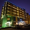 Sanam Hotel Suites Commercial District Hafr Al Baten
