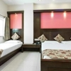 Amax Inn 8145/6, Arakashan Road, Pahar Ganj New Delhi