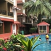 Sun-kissed Holidays, Goa. Blue Lane Opposite Cafe Coffee Day Goveia Holiday Homes, Villa 4 Candolim