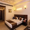 International Air Hotel Hotel International Air Street No -01, Near Hotel Galaxy,Mahipalpur Extn New Delhi, Delhi 110037 New Delhi
