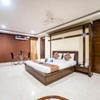 FabHotel Royal Residency Lakdikapul 11-5-430 Lakdikapool Red Hills Hyderabad