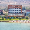 Miramar Hotel Resort and Spa Old Sea Road-Qalamoun Trâblous
