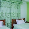 Eldo Bliss Hotel Unnamed Road Eldoret