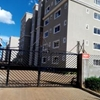 Leberio Homes Eldoret kapsabet road Kings square apartments 5th floor Eldoret