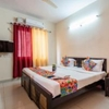 FabHotel Prime HiTech City 3rd Floor, C-Block, Fresh Living Apartment, Image Hospital Lane, Madhapur, Hyderabad - 500081 Image Hospital Lane, Madhapur, Hyderabad - 500081 Hyderabad