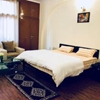 Exclusive Bed and breakfast(A unit of shivansh hospitality B58 First Floor Sarvodya Enclave south Delhi First floor New Delhi