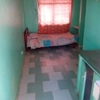 Miami hostel apartments Eldoret - Nakuru Road Miami hostel Eldoret