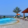 ELITE Villa Amazing Pool and Garden Argaka Polis Chrysochous
