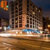 Best Western Bowery Hanbee Hotel 231 Grand Street New York
