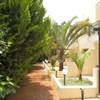 Byreva Apartments 6, Danaes Ave. Paphos City