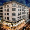 Hotel Napoleon, an Ascend Hotel Collection Member 179 Madison Avenue Memphis