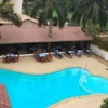 THARAVADU HOLIDAY HOMES NEAR JIMMY COTTAGE THARAVADU RESTAURENT Colva