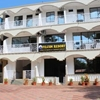 Filcon Resort Patnem Beach - South Goa. 403702 Patnem Beach - South Goa. 403702 Canacona