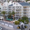 Romney Park Luxury Apartments Corner of Hill & Romney Roads Cape Town