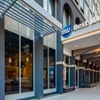 Best Western Grant Park Hotel 1100 South Michigan Avenue Chicago