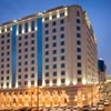 Crowne Plaza Madinah King Faisal Street - Central Area Al Madinah