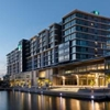 AC Hotel by Marriott Cape Town Waterfront Dockrail Road, Foreshore Cape Town