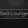 The Sea Lounge 27 Albion Street Broadstairs